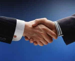 Offer in Compromise Agreement with the Government - Your Best Way Out